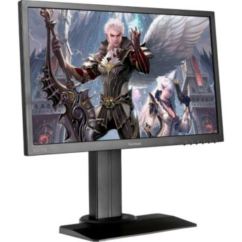 Viewsonic Elite XG240-R