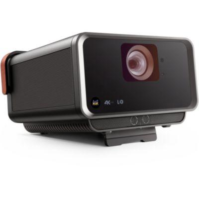 Location Vidéoprojecteur home cinéma Viewsonic X10-4K