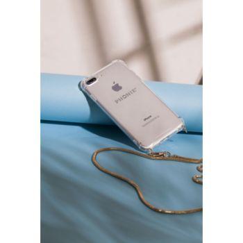 Phonie PHONIE- Cobra Gold 120CM