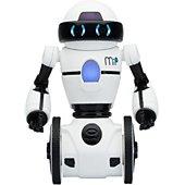 Robot Wowwee Mip blanc