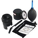 Nettoyage optique Lenspen Sensor Loupe Kit