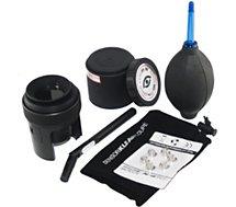 Kit de nettoyage Lenspen  Sensor Loupe Kit