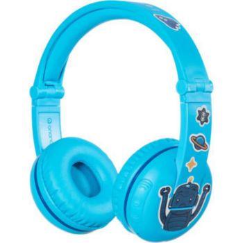 Onanoff Buddyphones Play