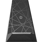 Chargeur induction PAZ Pyra - Chargeur de téléphone sans fil Qi