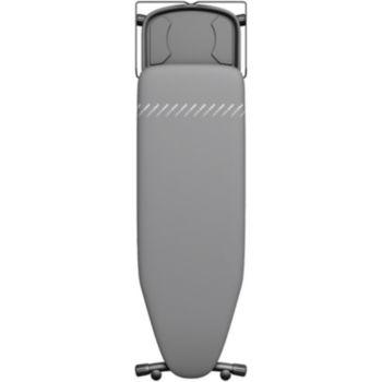 Laurastar Plus Board