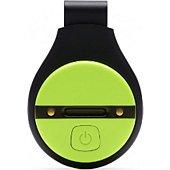 Tracker GPS Zepp Zepp Golf 2 KIT, l'analyseur de swing de