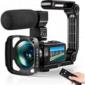 Caméra Videosky capturez les scènes mémorables