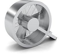 Ventilateur Stadler Form  Q