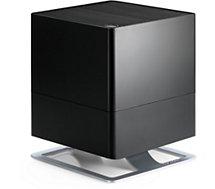 Humidificateur Stadler Form  Oskar Noir