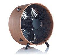 Ventilateur Stadler Form  OTTO