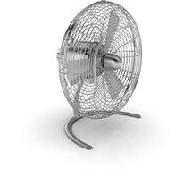 Ventilateur Stadler Form  CHAR0005