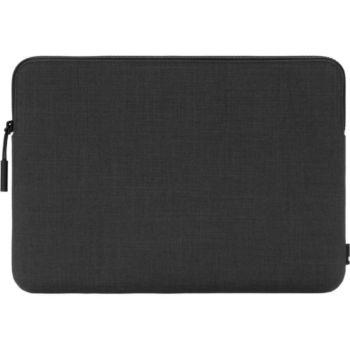 Incase MacBook Air 13'' Slim graphite