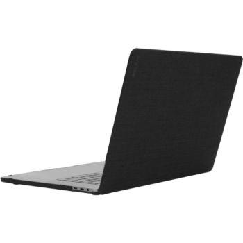 Incase MacBook Pro 13'' Textured graphite
