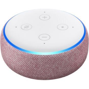 Amazon Echo Dot 3 Prune