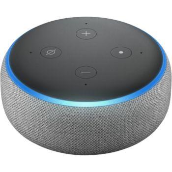 Amazon Echo Dot 3 Gris