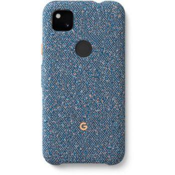 Google Pixel 4a bleu