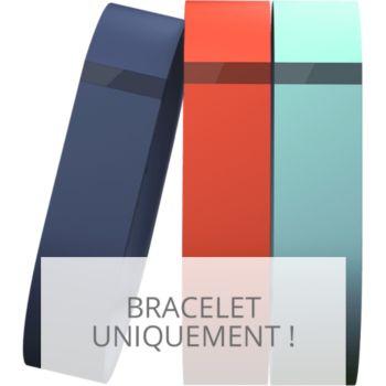 Fitbit Bracelets Taille L pour Flex 3 couleurs