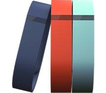 Bracelet Fitbit  Bracelets Taille L pour Flex 3 couleurs