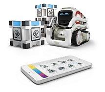 Robot Anki Cozmo