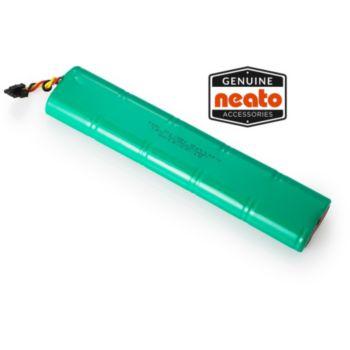 Neato batteries pour BotVac & Series D