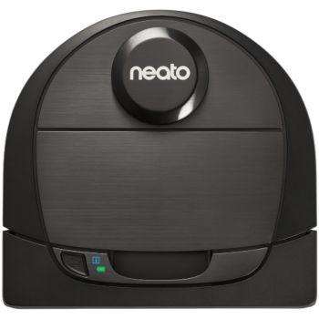 Neato D603 / BOTVAC Connecté