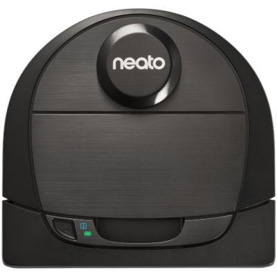 Location Aspirateur robot Neato D603 / BOTVAC Connecté