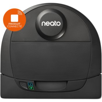 Neato D404 / BOTVAC Connecté