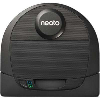 Location ASPIRATEUR ROBOT NEATO D404 / BOTVAC CONNECTÉ