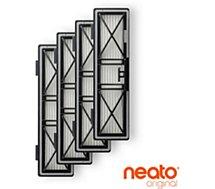 Filtre Neato  Ultra Performance x4