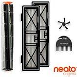 Kit filtre Neato  Accessoires