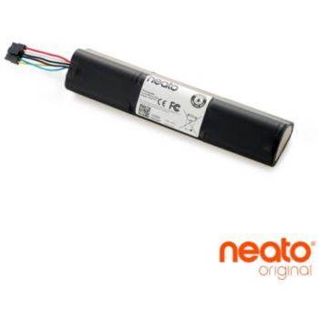 Neato D10