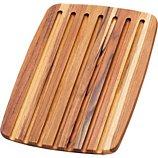 Planche à découper Wismer  a decouper rectangle pain 40.6x27.9