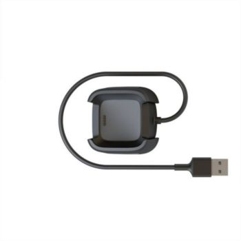 Fitbit Cable de recharge ACE