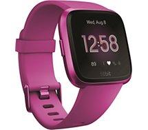 Montre sport Fitbit  Versa lite Mure