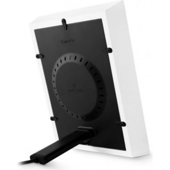 Twelve South Chargeur PowerPic Wireless