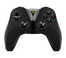 Manette Nvidia  SHIELD TV Controller