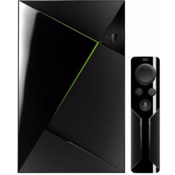 Nvidia SHIELD TV (version Shield Remote seule)