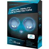 Accessoire Hyperkin Pack x2 protections lentilles HTC VIVE
