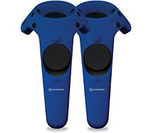 Protection manette Hyperkin 2 Housses Silicone Manette HTC VIVE Ble