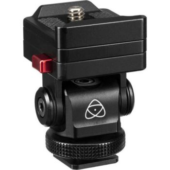 Atomos Fixation mount ATOMX