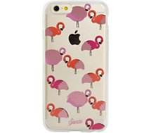 Coque Sonix iPhone 6/6s Flamingo