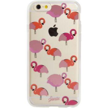 Sonix iPhone 6/6s Flamingo