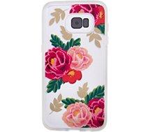 Coque Sonix  Samsung S7 Edge Lolita