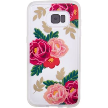 Sonix Samsung S7 Edge Lolita