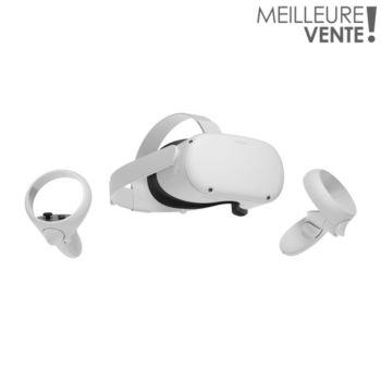 Oculus Quest2  256 GB