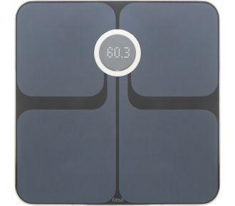 Fitbit Aria 2 Noire