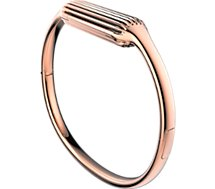 Bracelet Fitbit  Flex 2 Bangle Rose Gold L