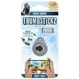 Manette Retrak  Joystick de jeu pour Smartphone