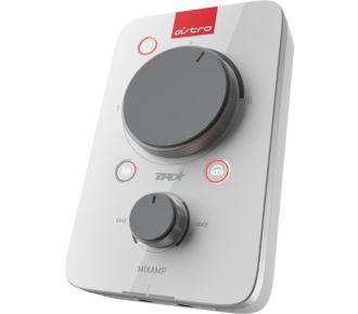 Astro Mixamp Pro TR Numérique Dolby 7.1 Blanc