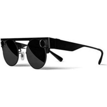 Snap lunettes de réalité augmenté